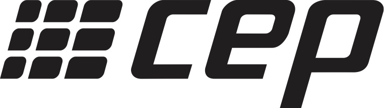 101206_logo_cep_black-copy