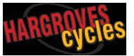 hargrovescycles