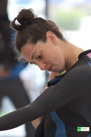 Snugg Wetsuits