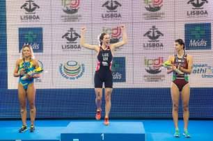 Dreams.European Championships 2016